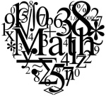mathlove