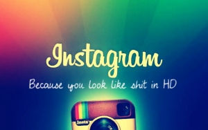 funny-Instagram-logo-colors