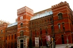 manhattan-apts-for-sale-and-rent-near-seventh-regiment-armory-at-643-park-avenue