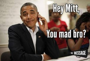 obama-you-mad-bro