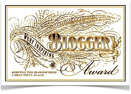 very-inspiring-blogger