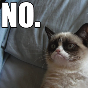10-of-the-best-grumpy-cat-memes