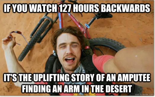 127-hours-watch-it-backwards1
