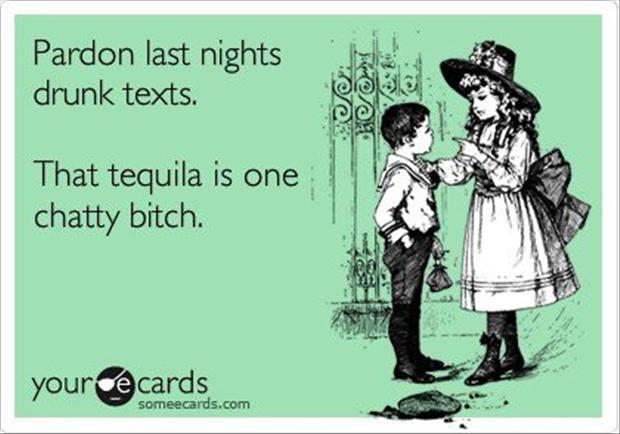 drunk-texts-funny-pictures