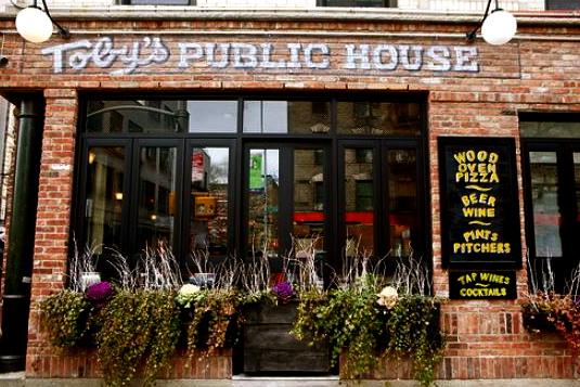 toby-s-public-house