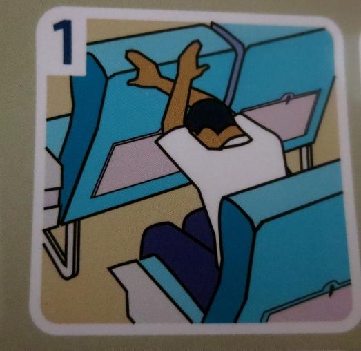 Planes crashing. Get crunk.