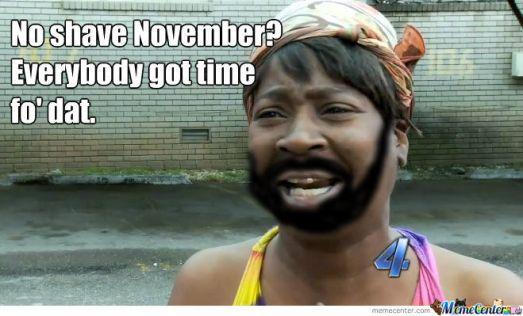 no-shave-november_o_1261998