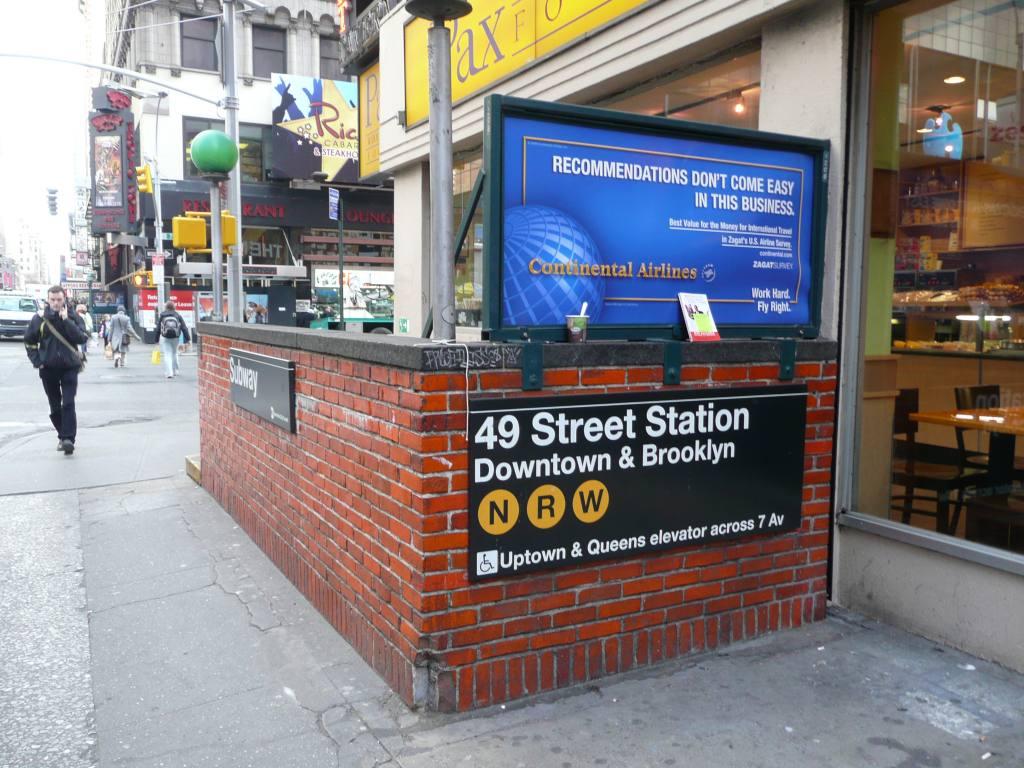 49th-street-metro-entrance