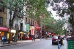 greenwichvillage100413_lede